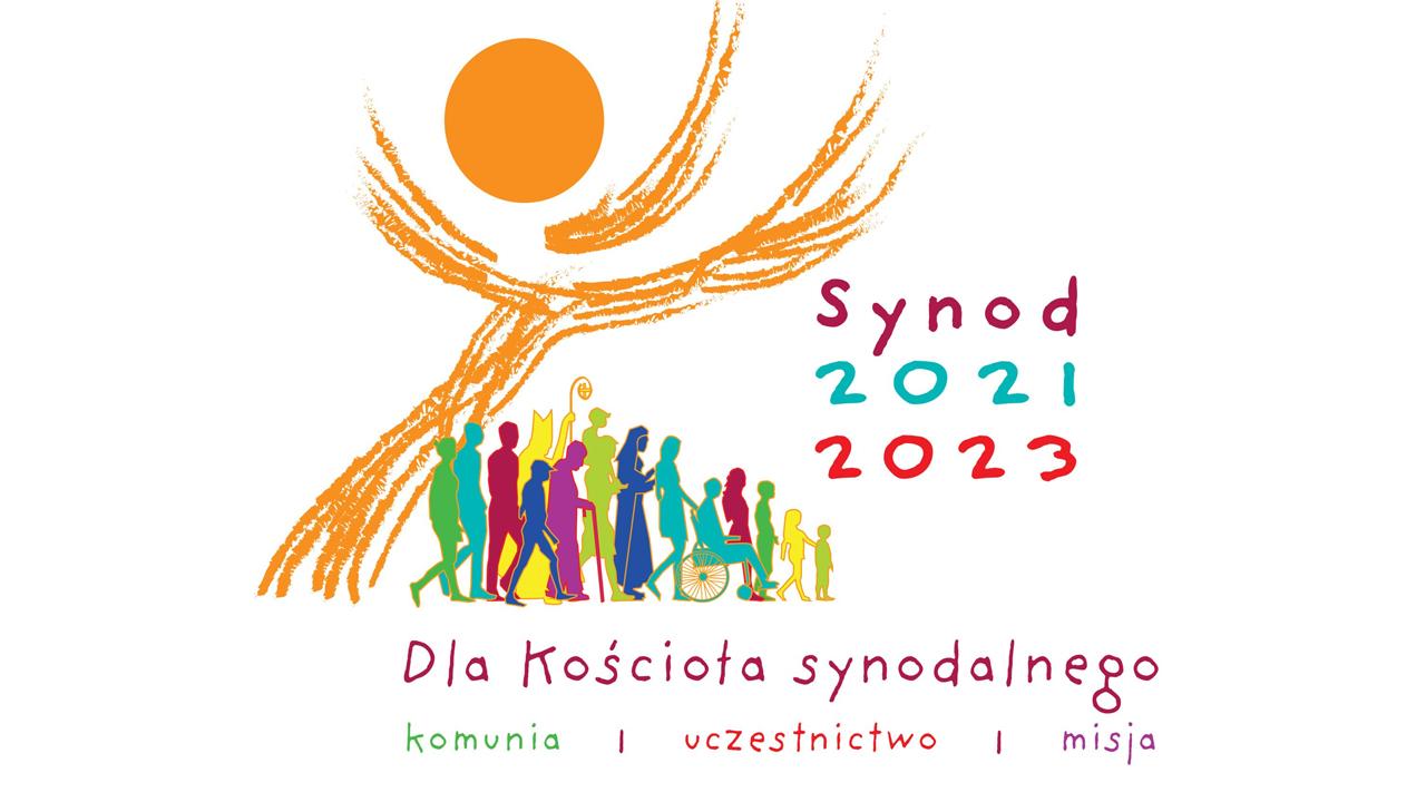Ropoczęcie Synodu Biskupów (2021-2023) – etap diecezjalny – Diecezja  Legnicka
